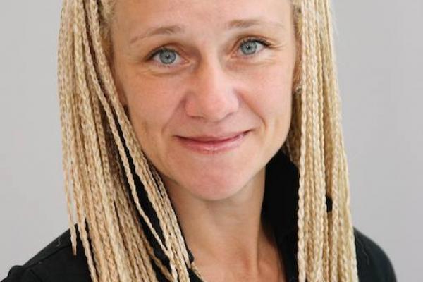 dr. Jaana Kettunen